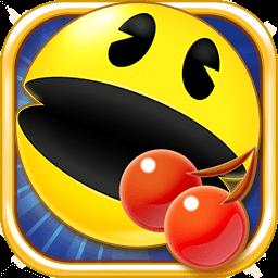 パックマンパズルツアーのゲームアプリ情報 予約トップ10