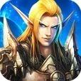 永遠の戦争バトル - 無料本格RPG