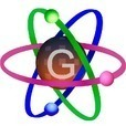 Gravity Particles Pro