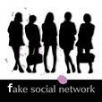 卒業式からの脱出 -Fake Social Network-