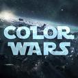 色とパズルの脳トレゲーム COLORWARS
