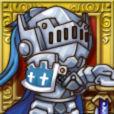 王国のパズル