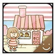 Sweets Shop Theme