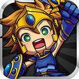 大乱闘UTOPIA2-無料で登録不要のアバター対戦ゲーム