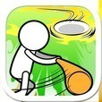 無限ホームラン ◆気軽に遊べる大ヒット無料ゲームのスマホ版!