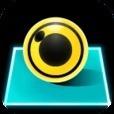 ONI-BOX