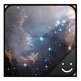 Supernova Theme