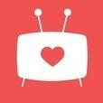 ドラマまとめ - 無料のドラマの感想・実況まとめアプリ
