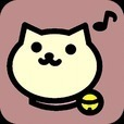 電池長持ち!動作サクサク!猫のメモリ解放アプリ【ねこサク】