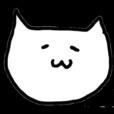 猫まとめ - 猫だらけのねこ情報まとめアプリ