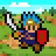 スーパークエスト - スキマ時間で遊べる放置系王道RPG