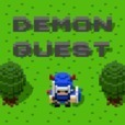 Demon Quest
