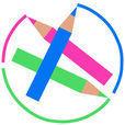 シンプルなお絵かきアプリ -FreeHand-