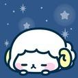 Syar(スヤァ) トークと動画でほっこり睡眠アプリ
