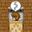脱出ゲーム 絶望勇者と夢の世界