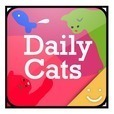 Daily Cats Theme