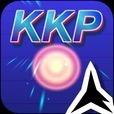 KKP Challenge