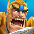 ロードモバイル【本格リアルタイムストラテジーMMORPG】(Lords Mobile)