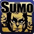 FINAL DEAD SUMO