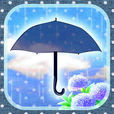 脱出ゲーム 梅雨に傘がない
