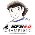 サッカー ゲーム BFBチャンピオンズ~Global Kick-Off~