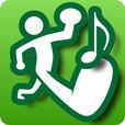 リズムウォーク-歩数計だけではないリズム感を育てる万歩計アプリ-