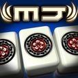 NET麻雀 MJモバイル