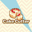 CakeCutter