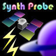 SynthProbe