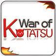 War Of Kotatsu