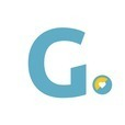 『Gamatch(ガマッチ)』ゲーマー向けSNSアプリ