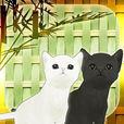 脱出ゲーム 子猫と七夕の夜