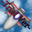 Final Flight(体験版)