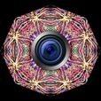万華鏡 カメラ アプリ 無料