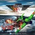 VR Zero 改