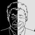 罪と罰/謎解き推理アドベンチャーノベル