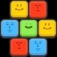 ぱちモン〜リア充を爆破するパズルRPG〜人気無料ゲーム
