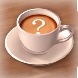 脱出ゲーム 気まぐれカフェの謎解きタイムのゲームアプリ情報 予約トップ10