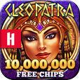 Cleopatra Casino – FREE Slot machines with bonuses