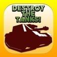 Destroy The Tanks!
