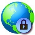 Guardian パスワード管理ブラウザ(無料版)