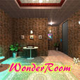 Wonder Room -ワンダールーム-
