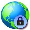 Guardian パスワード管理ブラウザ