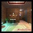 脱出ゲーム WonderRoom -ワンダールーム-