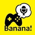 Banana!|声で話せるコミュニティ 新感覚ボイスチャットゲーム掲示板