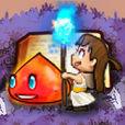 ダンジョン999F - Secret of slime dungeon
