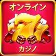Huuuge Casino~オンラインパチスロ&カジノ~」