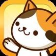キャットプラネット -Cat Planet-
