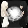 光の使徒-ギミックアクション