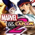マーヴル VS. カプコン 2